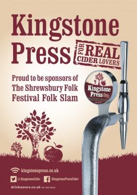 Kingstone_Press