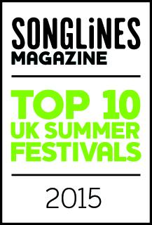 Songlines-Top10UKFests15