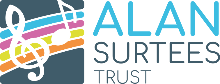 Alan Surtees Trust