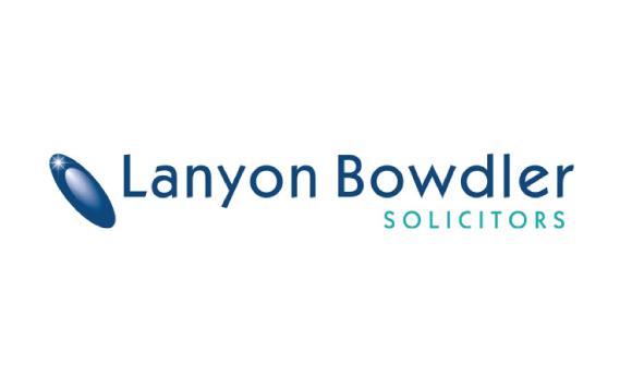 Lanyon Bowdler