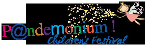 Pandemonium Children's Festival