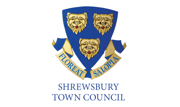 Shrewsbury Town Council