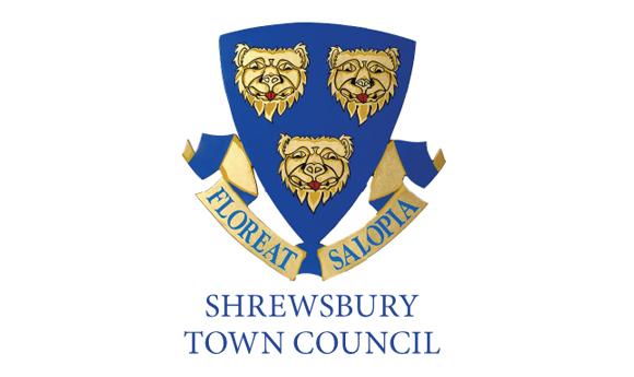 Shrewsbury Town Council