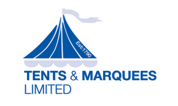 Tents and Marquees