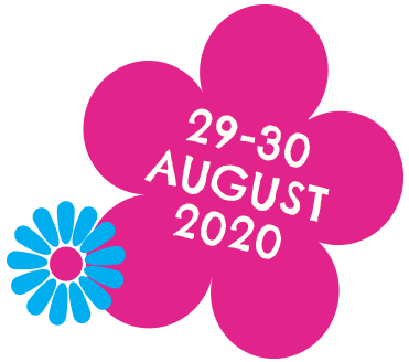 29th and 30th August, 2020