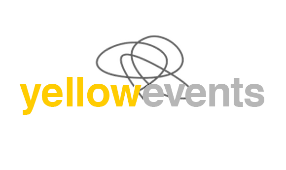 Yellow Events
